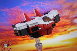 Super Mini-Pla Bio Robo 02