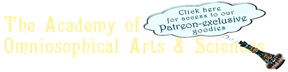 Academy of Omniosophical Arts & Sciences