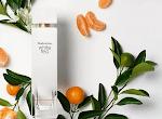 FREE Elizabeth Arden Tea Mandarin Fragrance Sample
