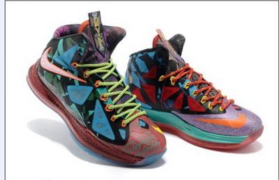 Nike LeBron X (10)  What the MVP  from elitekickz.com  dfe3b3362