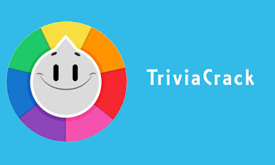 Download Trivia Crack Mod APK v2.30.1 Update 2017 (Unlimited Money)