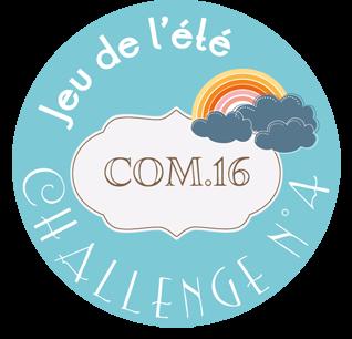 http://blog.com16.fr/2016/07/25/challenge-n4-jeu-de-lete-2016/#comment-4899