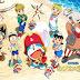 Doraemon the Movie: Nobita's Treasure Island in Hindi Sub HD