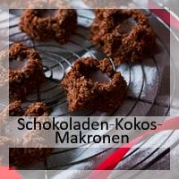 http://christinamachtwas.blogspot.de/2017/12/schokoladen-kokos-makronen.html