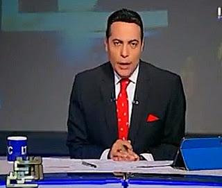 برنامج صح النوم حلقة الأربعاء 4-10-2017 مع محمد الغيطى وفقرة حول ذكري حرب اكتوبر - الحلقة الكاملة