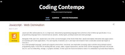 https://codingcontempo.blogspot.com/