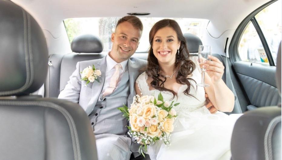 شهر العسل - لحظة لا تنسى في حياة الزوجين المتزوجين