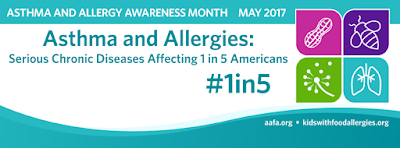 http://www.aafa.org/page/asthma-and-allergy-awareness-month.aspx