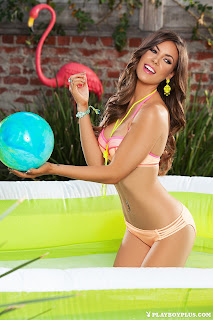 [PlayboyPlus] Gia Ramey-Gay - Cybergirls, Summer Splash - 1920px - 40X (06-11-2015)