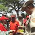 Ministerio de Alimentación inspecciona centros piloto agroproductivos de la Milicia Bolivariana