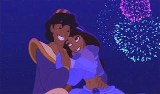 aladdin the movie, aladdin disney movie, aladdin and jasmine married disney movie, disney movie aladdin, genie and aladdin from disney movie