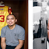 PBA Star Paul Lee's Social Media Posts About His WIfe Elicits Different Reactions