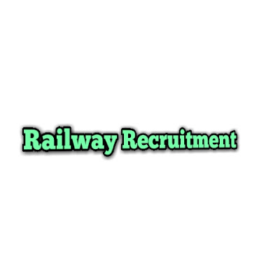 north western railway jaipur  north western railway recruitment 2018  north western railway headquarter  north western railway tender  north western railway time table  east central railway apprentice  northern railway  north western railway map, Jobs in Sikkim, Jobs jobs Darjeeling district,jobs in kurseong, jobs in siliguri,jobs in jaipur, jobs in kilimpong, jobs in mirik, jobs in west bengal, ITI Jobs,