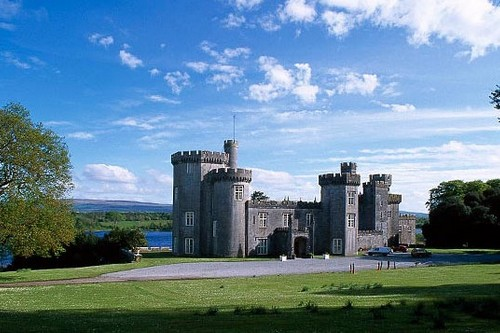 Ireland Wedding Venues