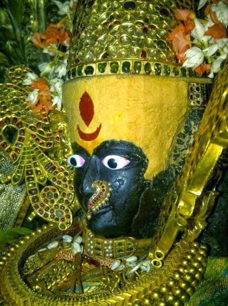 God Mahalakshmi Hd Wallpapers God Photos Shri Mahalaxmi Mata Kolhapur Latest Photos
