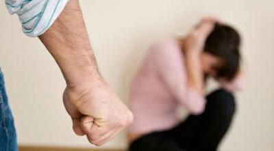 ilustrasi%2Banak%2Bdiperkosa%2Bburuh%2Bco - Kabur Dari Ibu Tiri yg Kejam, Gadis 14 Thn Ini Malah Diperkosa 6 Pria Selama 2 Hari!