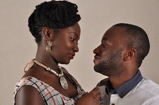 Apa yang harus dilakukan suami agar istri cepat hamil