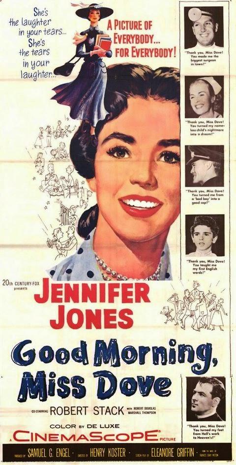 Poster do filme O Ocaso de uma Alma