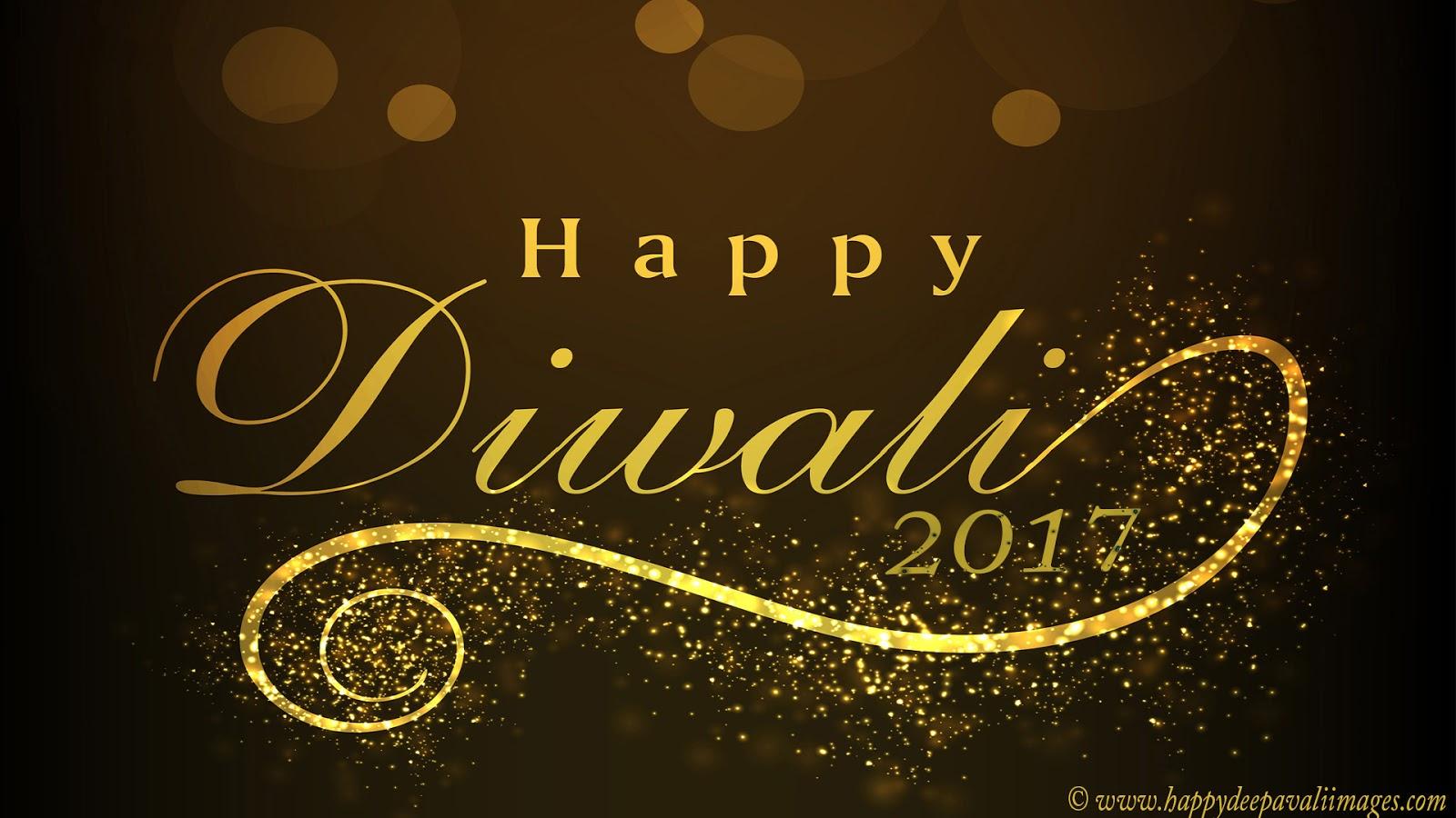 Happy Diwali Images 2018 Download Free HD