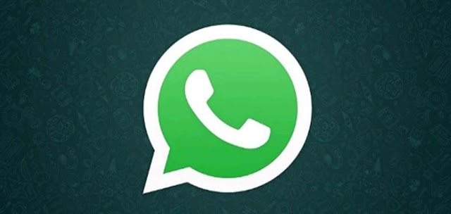 Facebook Working to Include Ads on WhatsApp