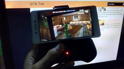 download gta sa lite indonesia android gpu adreno