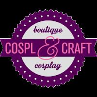 http://www.cosplay-craft.fr/
