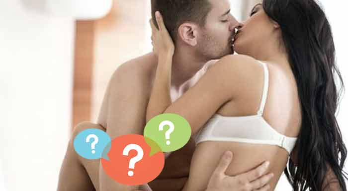 what-changes-coming-after-first-time-sex-in-a-girl