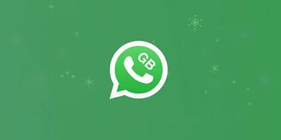 تحميل جيبي واتساب, تحميل جيبي واتساب ادعس, gb whatsapp تحميل اخر اصدار, gb whatsapp تحميل 2020, واتساب جيبي, جي بي واتساب ادعس, كيفية تحميل واتساب gb, تحميل جي بي واتساب gbwhatsapp