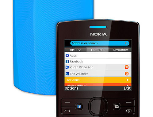 Uc browser app download for nokia x2 : Amour song download