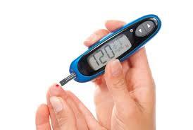 penyebab dan gejala penyakit diabetes