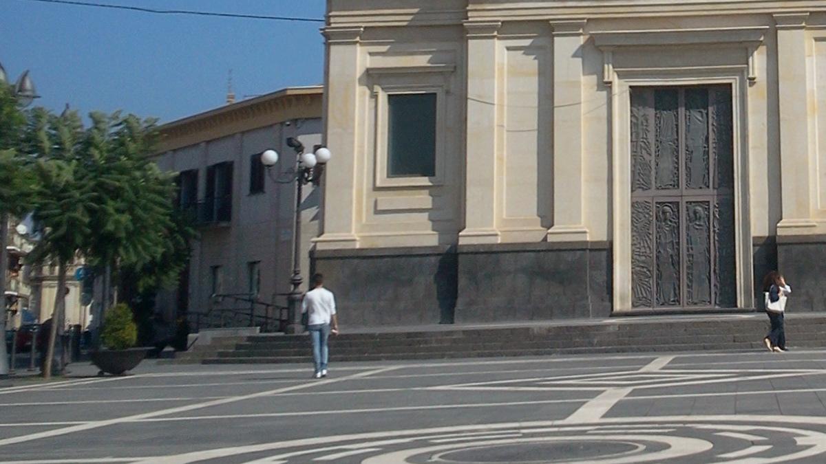 Nuovo Report sui casi Covid del Comune di San Giovanni la Punta