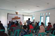 Nilai-Nilai Kebangsaan Pemuda dan OKP Sumbawa Mulai Luntur