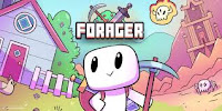 Forager android