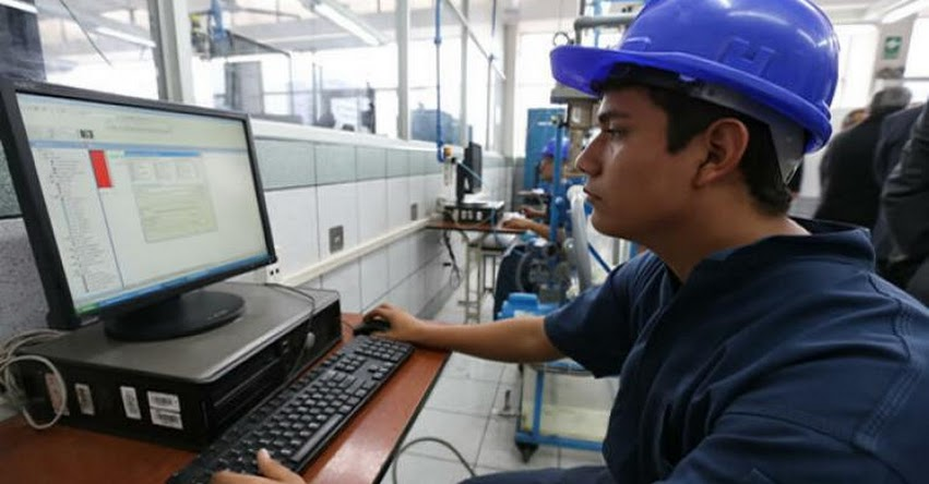 MINEDU brindará Internet Gratis a 22 mil alumnos y docentes de institutos
