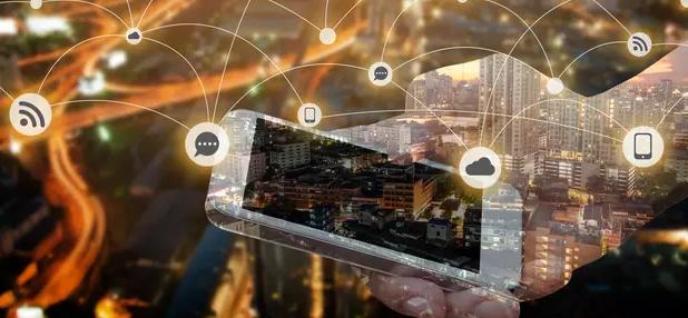 Samsung Galaxy S9+ Kalah Telak Dengan Vivo Yang Akan Pamerkan Teknologi Baru