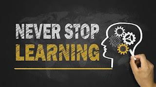 predicar, preparar mensajes, siempre aprendiendo, charla