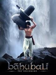 Baahubali The Beginning Full Movie Download Hd 1080p
