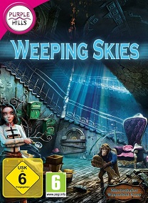 weeping-skies-pc-cover-www.ovagames.com