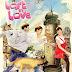 Lost in Love 2008