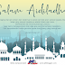 Salam Aidiladha 1442H
