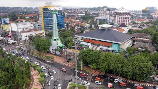 One Day in Semarang, Wisata Bagi Kamu yang Suka Traveling Singkat. Hmm, Di Mana Saja yaa?