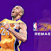 NBA 2K21 Remastered - First Look - Out NOW! - ALL NEW EXPERIENCE