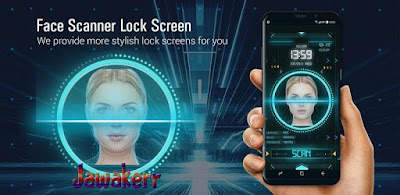 face unlock,best face lock app for android,how to unlock pattern lock on android,face unlock download,how to unlock forgotten pattern on android,how to unlock android pattern,face unlock android,best face screen lock app for android,android,free face lock app for android mobile,how to download lightroom premium for free android,face lock on any android,unlock pattern lock without factory reset,how to unlock pattern lock on android without reset,unlock,best screen lock app for android 2019