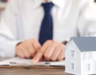 KPR atau kredit pemilikan rumah merupakan salah satu cara memperoleh hunian tanpa harus membayar langsung seluruhnya.