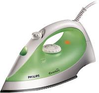 Philips GC1010 Steam Iron
