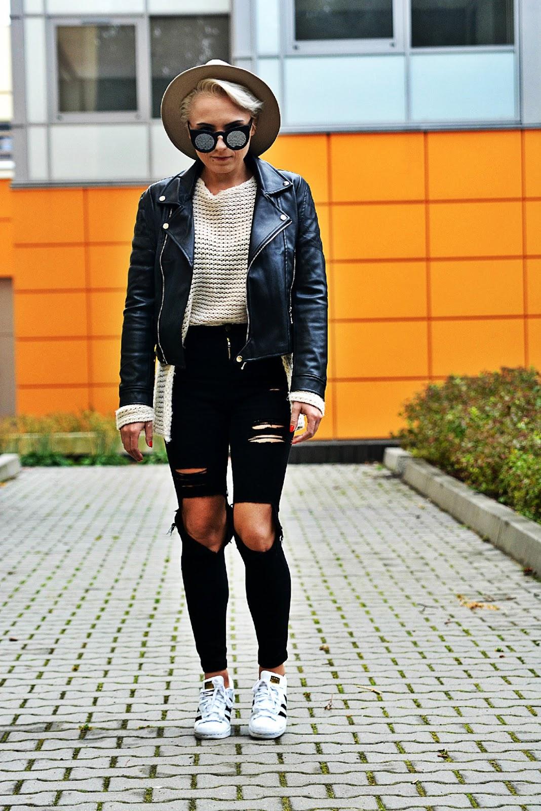 blogerka_modowa_blog_pulawy_karyn_look
