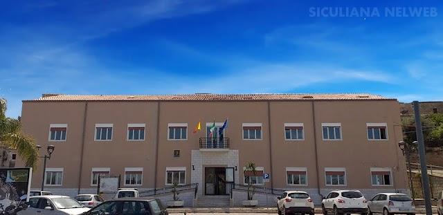 Comune di Siculiana - INTERVENTI DI DISINFESTAZIONE