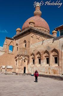 ishakpasa-erzurum-dogubeyazit-van-agri-tendurek-ararat-travel blog-turkey-türkiye