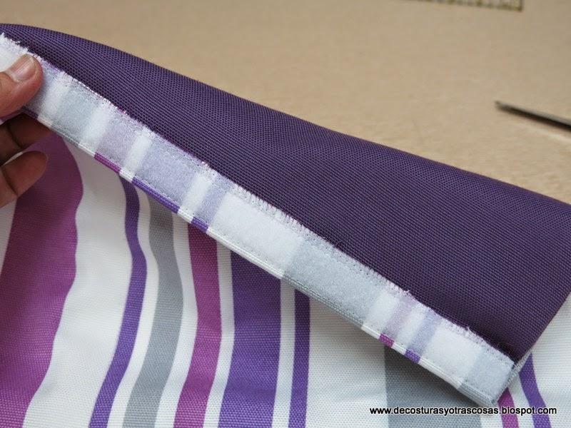 paso-a-paso-coser-cortinas