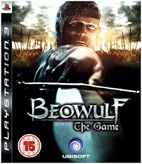 BEOWULF THE GAME PS3 TORRENT